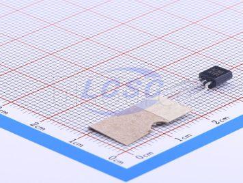 KEC Semicon KRA101-AT/P(10pcs)