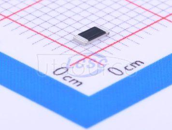 UNI-ROYAL(Uniroyal Elec) MS06W2F250MT5E(5pcs)