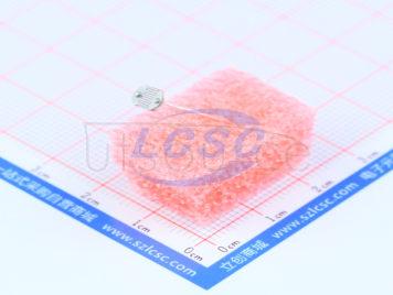 JCHL(Shenzhen Jing Chuang He Li Tech) GL5626(10-15K)(10pcs)