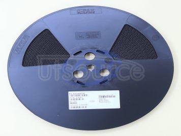 Hangzhou Silan Microelectronics SVF4N65DTR