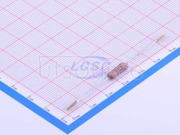 Futaba Elec RFS02J3R30A520NH(10pcs)