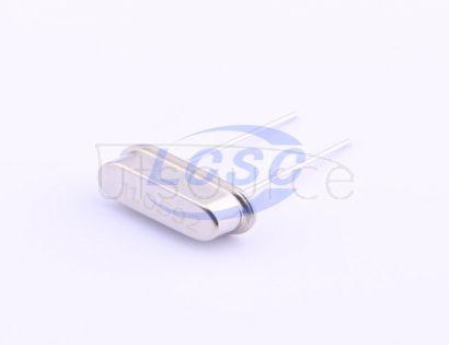 Suzhou Liming Elec 49S-11.0592-20-20-20/A
