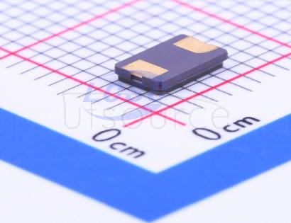 Yangxing Tech X5032110592MSB2GI