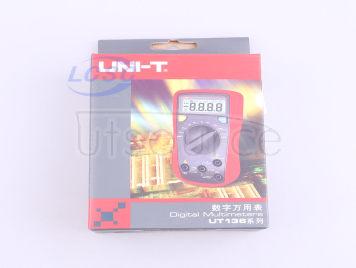 Uni-Trend Tech UT136B