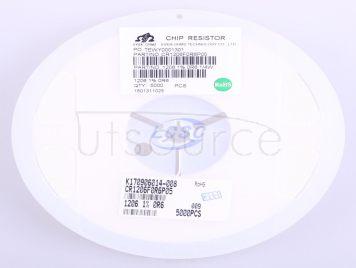 Ever Ohms Tech CR1206FR600P05R(50pcs)