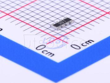 UNI-ROYAL(Uniroyal Elec) 4D03WGJ0301T5E(50pcs)