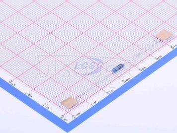 YAGEO MFR-25FTE52-18K(50pcs)