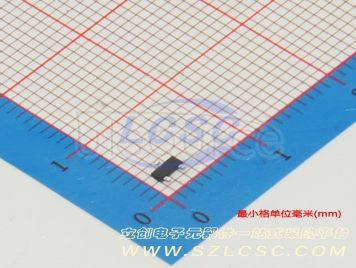 Changjiang Electronics Tech (CJ) CJ3402(10pcs)
