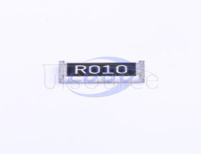 RALEC RTT25R010FTE