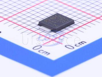 STMicroelectronics TS110-8UF