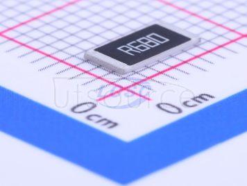 Ever Ohms Tech CR2512FR680E04R(10pcs)