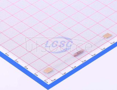 Futaba Elec RFS01J2R20A520NH(20pcs)
