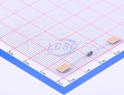 TA-I Tech RN16T22002F(50pcs)