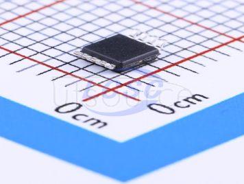 Infineon Technologies IRF7509TRPBF