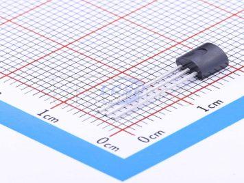 Microchip Tech VP0109N3-G