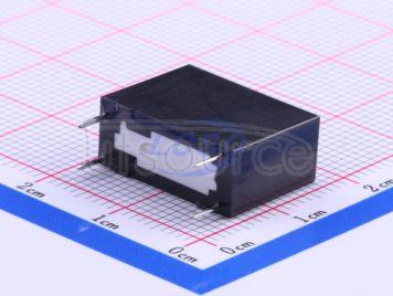 HF(Xiamen Hongfa Electroacoustic) HF32FA-G/012-HSL1