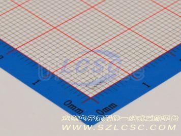 UNI-ROYAL(Uniroyal Elec) 4D03WGJ0154T5E(50pcs)