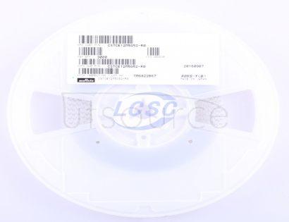 Murata Electronics CSTCE12M5G52-R0