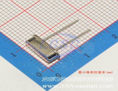 Yangxing Tech X49SD24MSD2SC(5pcs)