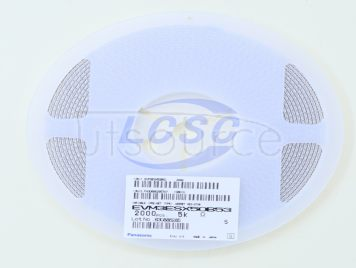 PANASONIC EVM3ESX50B53(10pcs)
