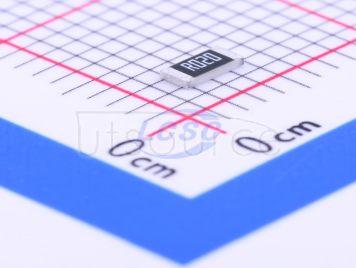 Ever Ohms Tech CRH1206FR020P05Z(20pcs)