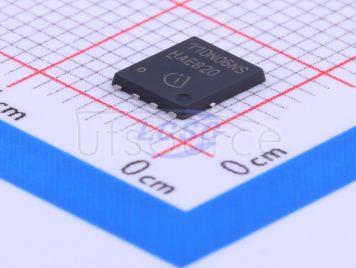 Infineon Technologies BSC110N06NS3G