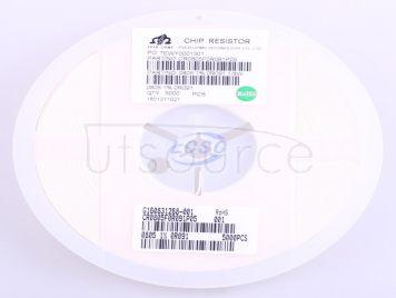 Ever Ohms Tech CR0805FR091P05Z(50pcs)