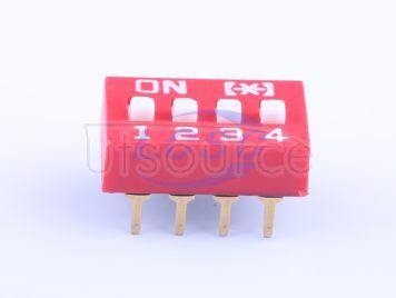 Cixi Tonver Elec VDG/-04HG-R
