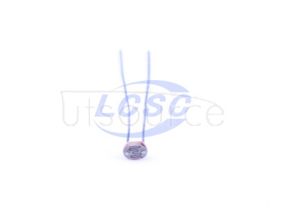 Shenzhen Jing Chuang He Li Tech GL3528(10-20K)