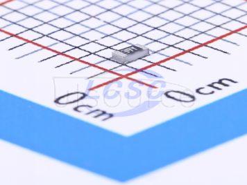 Ever Ohms Tech TR0603D2R49P0525Z(20pcs)