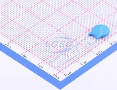 Dersonic RM07D680KC1IECW0(10pcs)