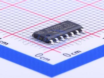 Infineon Technologies BTS50081EKBXUMA1