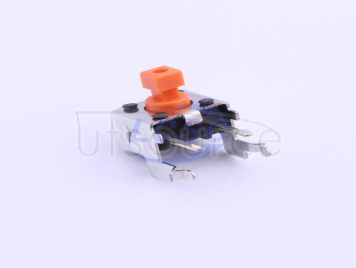 Omron Electronics B3F-3155