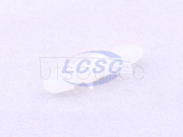 KSS(KAI SUH SUH ENTERPRISE) CS-0305S(5pcs)