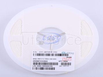 Viking Tech AR05BTCW2502(10pcs)