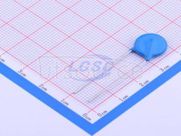 VDR   Varistor VDR-10D151K(10pcs)