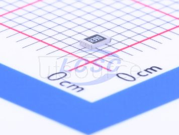 Ever Ohms Tech CR0805JR390P05Z(100pcs)