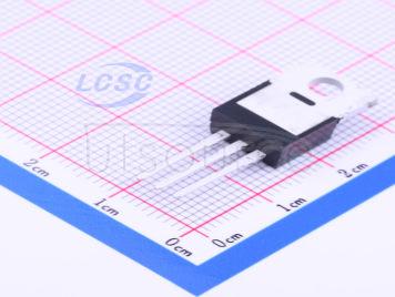 Infineon Technologies IRLB8721PBF