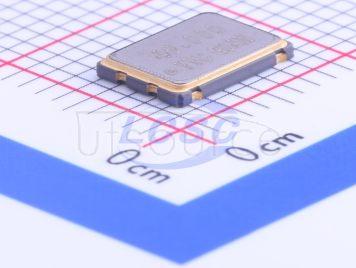 Yangxing Tech O705048MGDA4SC
