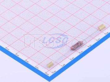 Futaba Elec RSS02J8200A520NH(20pcs)