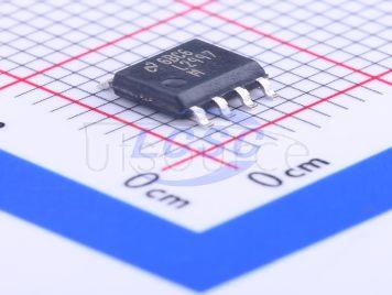 Texas Instruments/Texas Instruments LP2997M/NOPB