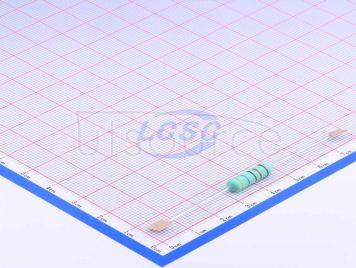 UNI-ROYAL(Uniroyal Elec) MFR03SF4702A10(10pcs)