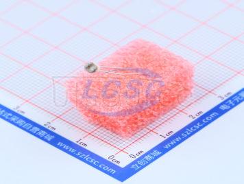 JCHL(Shenzhen Jing Chuang He Li Tech) GL3549(5pcs)