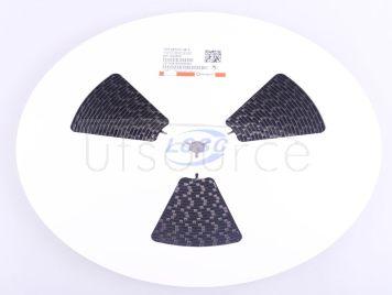 Guangdong Hottech DB107S(10pcs)