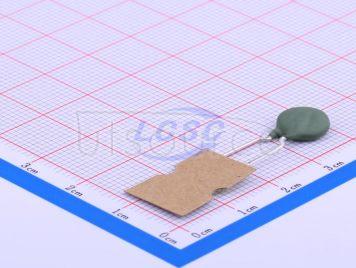 STE(Songtian Elec) MF0908002M4BP0CST0(10pcs)