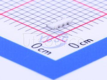 Ever Ohms Tech CRA034RF22R0P05Z(20pcs)
