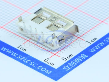 Jing Extension of the Electronic Co. 912-221A1011D10100(10pcs)