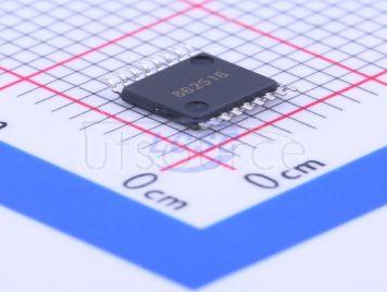 Analog Devices/ADI/LINEAR ADF4117BRUZ