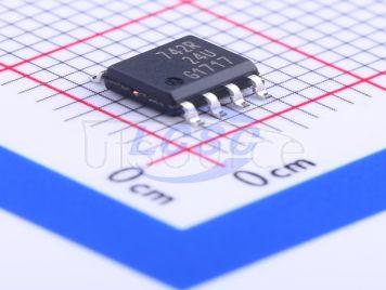 Infineon Technologies BSP742R