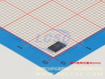 Maxim Integrated DS2781E+T&R